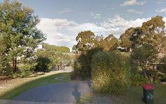 40 Marlin Avenue, Eden NSW