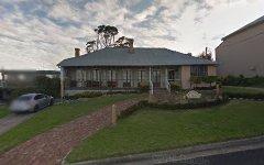 239 Imlay Street, Eden NSW
