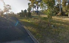 15 Cornubia Place, Boydtown NSW
