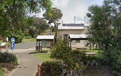 6871 Great Alpine Road, Swifts+Creek VIC