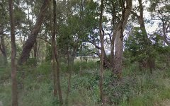 753 Romsey Road, Hesket VIC