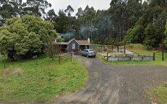 1292 Greendale-Trentham Road, Barrys Reef VIC