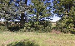 553 Dean-Mollongghip Road, Mollongghip VIC