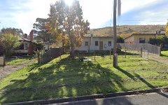 5552 Buchan Orbost Road, Buchan VIC