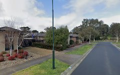 82 Ovens Circuit, Whittlesea VIC