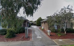 5/39 OVENS CIRCUIT, Whittlesea VIC