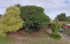 15 Harding Grove, Cardigan+Village VIC