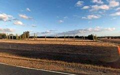 339 Ballarat - Carngham Road, Cardigan VIC