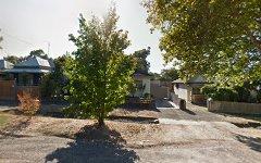 411 Errard Street, Ballarat+Central VIC