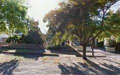 415 Errard Street South, Ballarat Central VIC