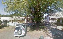 420A Raglan Street South, Ballarat VIC