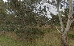 65B Konagaderra Road, Oaklands+Junction VIC