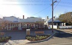 124 Inglis Street, Ballan VIC