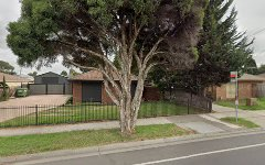 54 Bridgewater Road, Craigieburn VIC