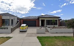 222 Harvest Home Road, Wollert VIC