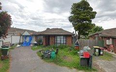 12 Shearer Place, Somerton VIC