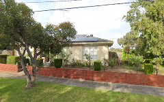 1 Lavery Place, Attwood VIC