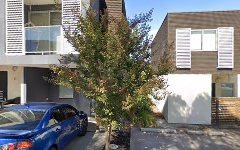 31 Waxflower Crescent, Bundoora VIC