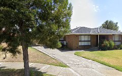 6 Power Street, Melbourne Airport VIC