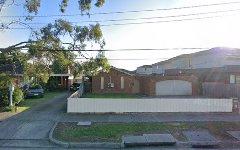 554 Morwell Avenue, Bundoora VIC