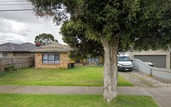 36 Wonganella Drive, Keilor East VIC