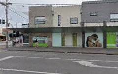 1and2/706 Sydney Road, Brunswick VIC