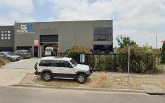 114 Eucumbene Drive, Ravenhall VIC