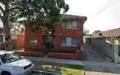 6/171 Edward Street, Brunswick VIC