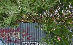 16 St Philip Street, Brunswick+East VIC