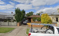 52A & 52B Middle Street, Ascot Vale VIC