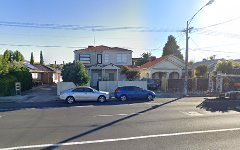 49A Brunswick Road, Brunswick+East VIC
