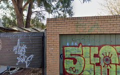 68 Barkly Street, Fitzroy+North VIC