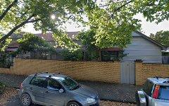 84 Holden Street, Fitzroy+North VIC