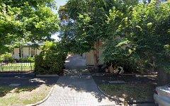 5/117 Wellington Street, Flemington VIC