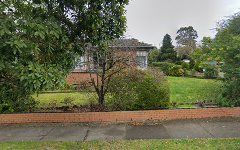 1 Glamis Court, Balwyn North VIC