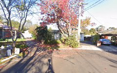 2/38 Carcoola Road, Ringwood East VIC