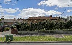 4/303 Mount Dandenong Road, Croydon VIC