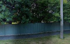 2/128 Mt Dandenong Road, Croydon VIC