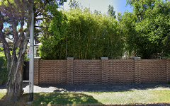 84 High Street, Kew VIC
