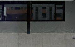 524/20 Shamrock Street, Abbotsford VIC