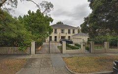14 Alfred Street, Kew VIC
