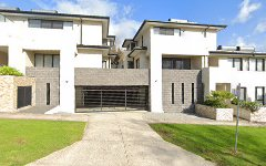 8/502 Elgar Road, Box+Hill+North VIC