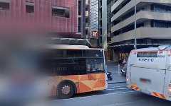 4613/639 Lonsdale Street, Melbourne VIC