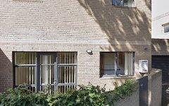 46 Loyola Grove, Burnley VIC