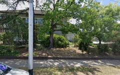 4/459 Glenferrie Road, Kooyong VIC
