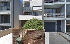 22 Balmoral Place, South Yarra VIC
