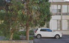 24/670-674 Malvern Road, Prahran East VIC