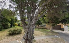 3 Aster Court,, Mount Waverley VIC
