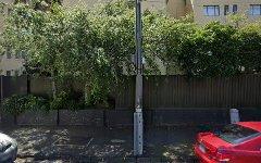 P1/16A Chapel Street, St Kilda VIC