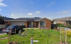 67 Cleveland Drive, Hoppers Crossing VIC